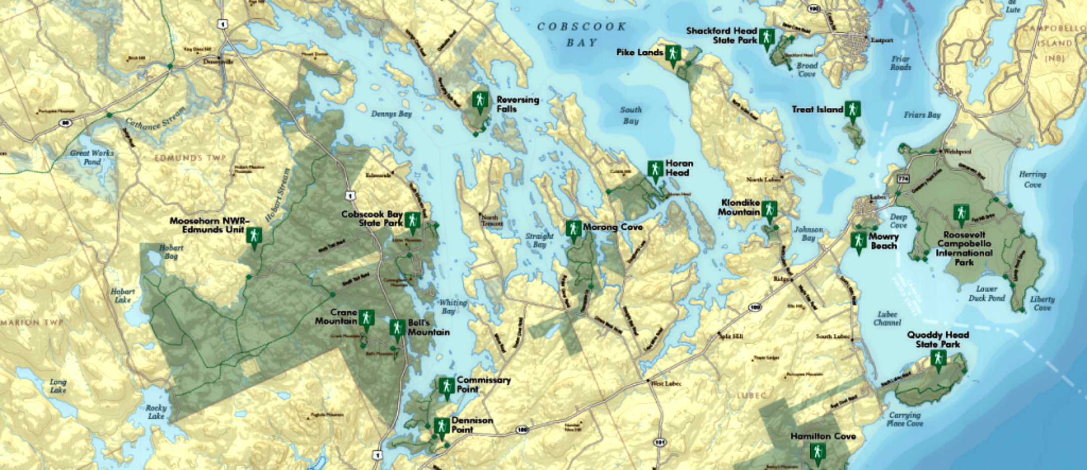 mcht-cobscook-trail-map-1024x611-hero