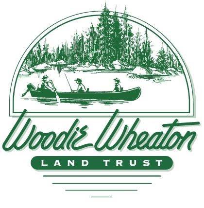 WWLT Logo