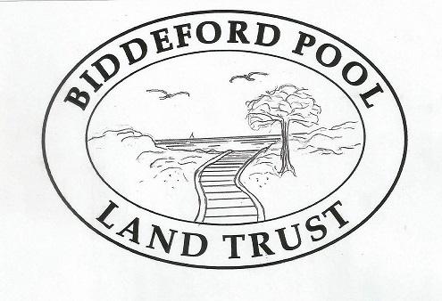 Biddeford Pool logo
